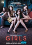 Girls de HBO